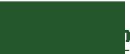 Cabañas Patagonia Lefun Logo